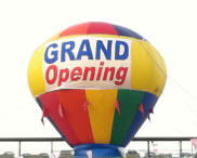 grand_opening_advertising_balloon