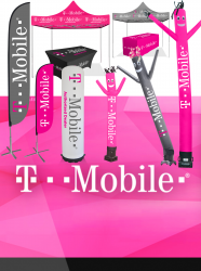 t-mobile_advertising_products