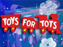 toys_for_tots_program