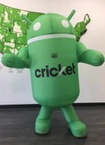 cricket_wireless_costume_inflatable