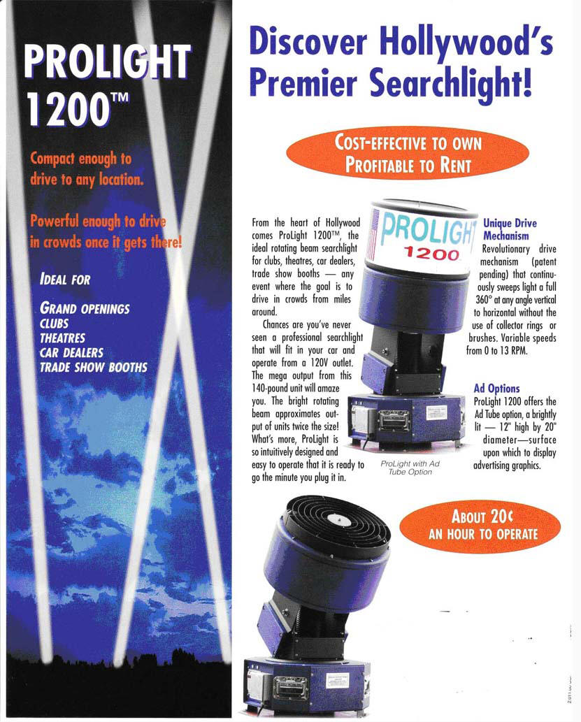 prolight_1200_searchlight_for_sale