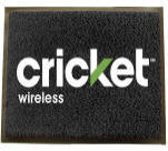 cricket_black_door_mat