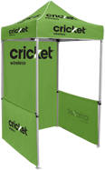 cricket_5x5_pop_up_tent