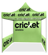 cricket_10x10_popup_tent