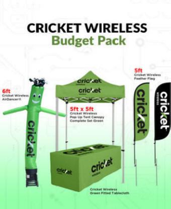 cricket_wireless_budget_package