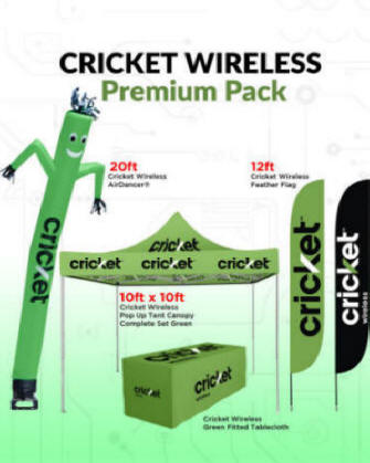 cricket_wireless_premium_package