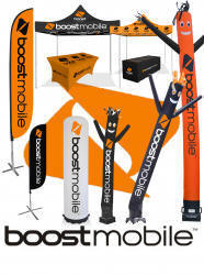 boost_mobile_advertising_products