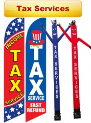 feather_flag_tax_services
